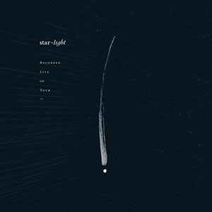 Chord charts for Bethel Music: Starlight (Live)