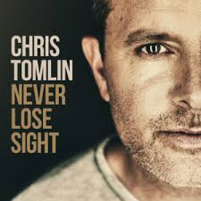 Chord charts for Chris Tomlin: Never Lose Sight