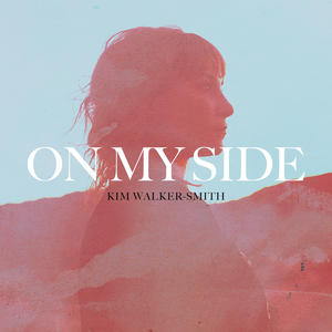 Chord charts for Kim Walker-Smith: On My Side