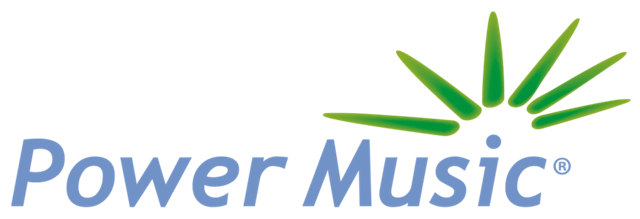 Power Music Software