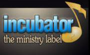 Incubator Creative Group