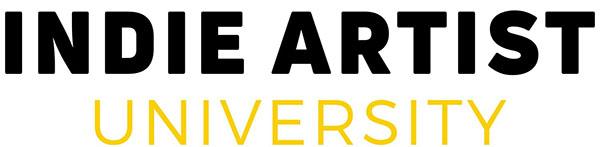 Indie Artist University