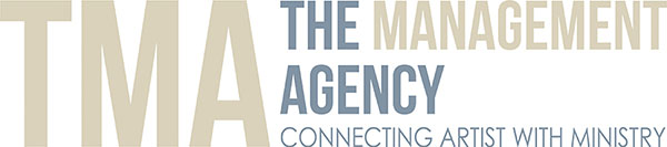TMA - The Marketing Agency