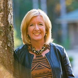 Tami Rowbotham