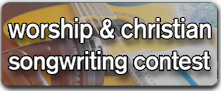 WTR Songwriting Contest