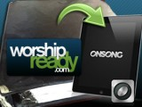 The Ultimate Worship Leader Resource Combination