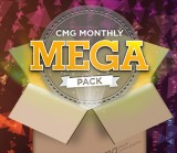 Mega Savings With This Church Media Resource