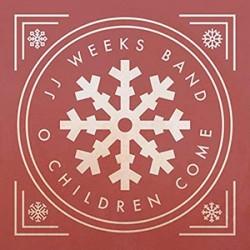 O Children Come