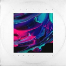 Leeland: Invisible