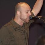 Nathan Gifford