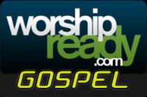 Gospel Chord Charts